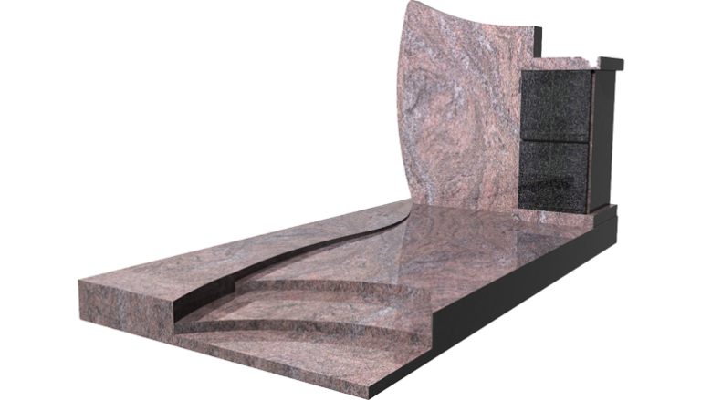 monument-7