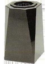 vase-marbre-1