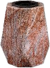 vase-marbre-3